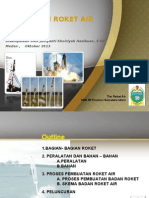 Presentasi Roket Air.ppt
