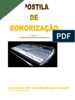 000 Curso de Sonorização