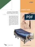 DynaFlo 8000[1].pdf