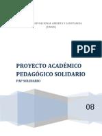 PAP SOLIDARIO UNAD.pdf