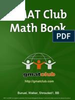 GMAT Club Math Book v3 - Jan-2-2013.pdf