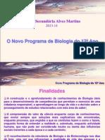Programa Biologia.ppt