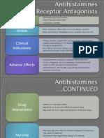 Inflammation Drug Cards.pptx