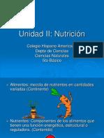 nutricion_5