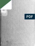 Padre Pourrat - Historia de Espiritualidad.pdf