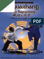 Baguazhang - Dr Yang Jwing-Ming - Ed Budo.pdf