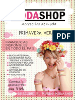 REVISTA MODASHOP.pdf