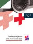 MANUAL DE GÉNERO223808