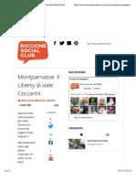 23.9.2013, 'Montparnasse. Il Liberty di viale Ceccarini', Riccione Social Club.pdf