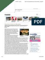 23.10.2013, 'Case torri, le alte vie a Marostica', Il Giornale di Vicenza.pdf