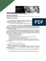Apunte II Pandeo