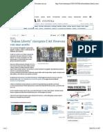 28.10.2013, 'Italian Liberty riscoprire l'Art Nouveau con uno scatto', La Stampa.pdf