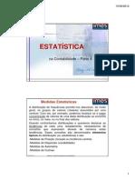 EstatisticaNaContabilidadeParte04