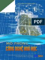 [TL-MP] Mo Phong CNHH (New)
