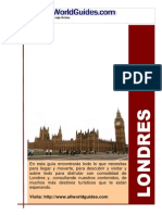 guia de londres.pdf