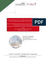 Generación de hibridomas productores de anticuerpos.pdf