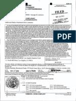 05 Service on KDLC.pdf
