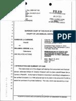 12 MEMORANDUM OF POINTS AND AUTHO 1 01-04-13.pdf