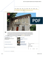 30.10.2013, 'Concorso fotografico Italian Liberty per promuovere la bellezza', Il Giornale.pdf