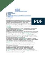 Etica y Docencia Para PDF