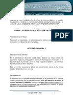 GUÍA DE LA ACTIVIDAD 1.pdf