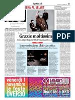 31.10.2013, 'Concorso Italian Liberty. Scadono le iscrizioni', Corriere di Romagna.pdf