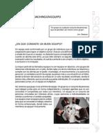 Módulo Participante El Coaching en el Equipo.pdf