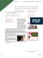 31.10.2013, 'Lo stile Liberty protagonista di un concorso fotografico', PinkDNA.pdf