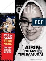 20131104_MajalahDetik_105.pdf