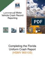 CMV and Crash Reporting Presentation.ppt