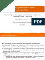 AulaTP7 Slides v2