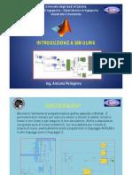 Introduzione a Simulink.pdf