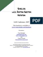 SibeliusRhythmSectionNotation.pdf