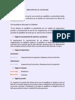 principiodelechtelier-090816224706-phpapp02