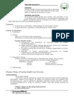 FNCP handout 1.doc
