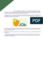 manual jclic.doc