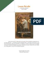 04-Série Maridos Italianos-.doc