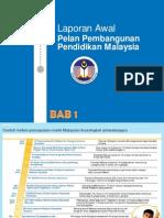 EXHIBIT PPPM 2012 (1).pdf