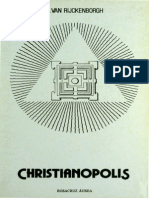 Christian Opolis