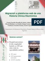Migra Web Hist Clinica