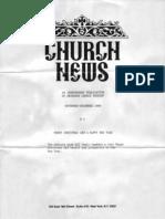 Church news nov-dec 1988.PDF