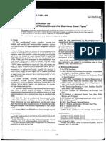 ASTM A 312.pdf