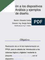 FPGA-Implemenmtacion de Frec. en Vhdl