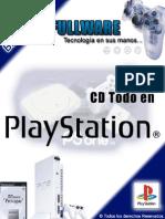 Esquema Playstation i