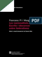 CF LesNacionalitats Pi Margall