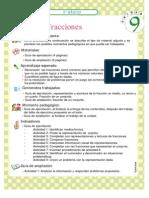 EN-MAT3-U9-FRACCION-V1