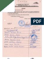 informe.juantomis2009