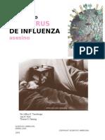 ATRAPANDO A UN VIRUS DE INFLUENZA ASESINO.doc