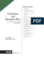 pc-repair.pdf