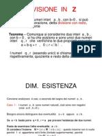 2_Divisione